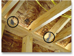 Homeowners Insurance Company >> Wind Mitigation Inspections & Four Point Insurance ...
